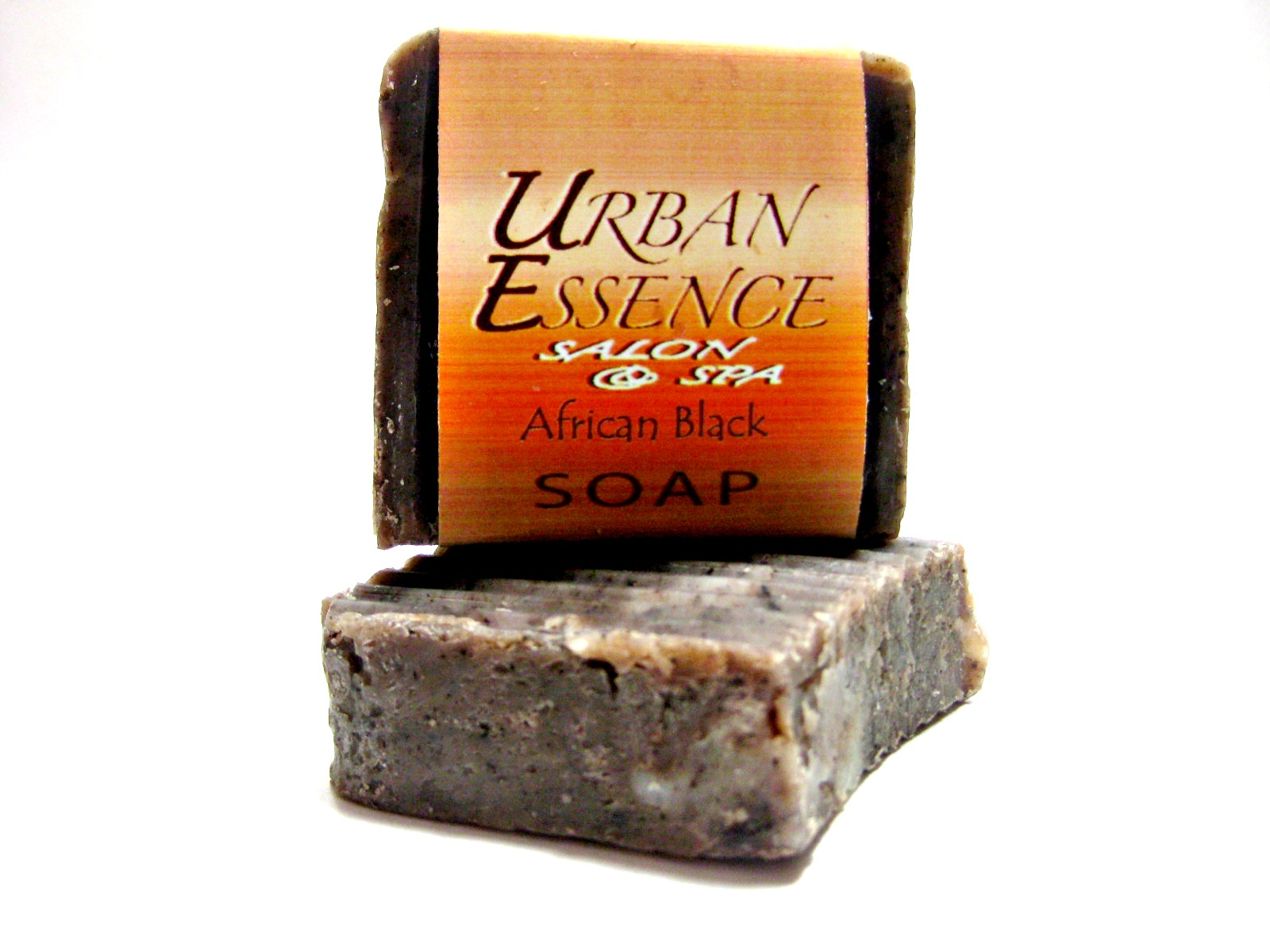 African Black Soap African, Black, Soap, gourmet, moisturizing, clean, luxury