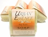 Bay Rum Soap Bay, Rum, Soap, gourmet, moisturizing, clean, luxury
