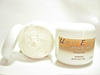 Whipped Body Butter - Sweet Fragrances Whipped, body, butter, herbal, fragrance, Decadent, rich, creamy, ultra. hydrating, offering, ?serious, moisture